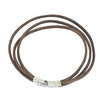 John Deere Traction Drive Belt - M169705