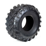 John Deere 24x12-10 Rear Tire - M170538