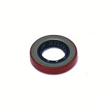 John Deere Drive Axle Oil Seal - M48934