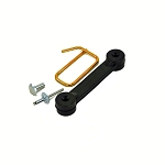 John Deere Bagger Chute Attaching Strap Kit - M67099KIT
