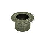 John Deere Steering Spindle Bushing - M70808