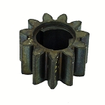 John Deere Walk Behind Mower Pinion Gear - M77159