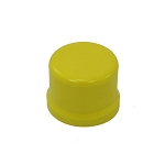 John Deere Rear Wheel Cap - M78511