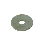 John Deere Wheel Washer - M79150