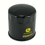 John Deere Engine Oil Filter - M806419