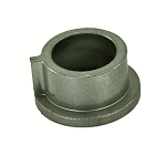 John Deere Steering Shaft Bushing - M81463