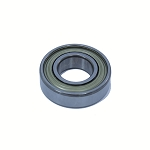 John Deere Lower Spindle Bearing - M88252