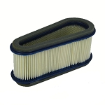 John Deere Air Filter Element - M97266
