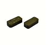 John Deere Brake Pad Kit - MIA10323