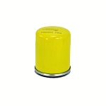 John Deere Engine Oil Filter - MIA11787