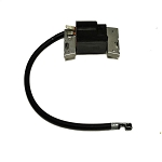 John Deere Ignition Coil - MIA12788