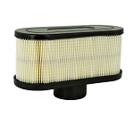 John Deere Air Filter - MIU12555