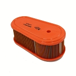 John Deere Paper Air Filter - MIU12718