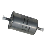 John Deere Fuel Filter - MIU13224