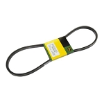 John Deere Fan Belt - MIU800108