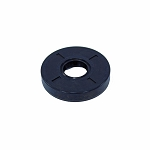 John Deere Transmission Input Shaft Seal - MIU801311