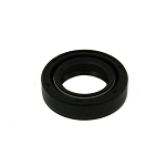John Deere Transmission Axle Oil Seal - MIU804267