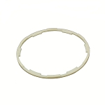 John Deere Engine Oil Filter Seal - R502513