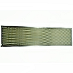 John Deere Cab Air Filter - RE12793