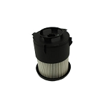 John Deere Hydraulic Oil Filter Element - RE197065
