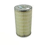 John Deere Cab Air Filter - RE24619