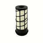 John Deere Outer Air Filter - RE282286