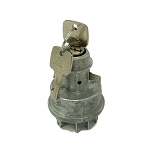 John Deere Ignition Switch - RE45963