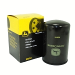 John Deere Spin-on Engine Oil Filter - RE59754