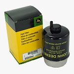 John Deere Spin-on Fuel Filter - RE62418