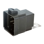 John Deere Starting Circuit Relay - SJ15811