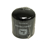 John Deere Hydraulic Oil Filter - TCA23150