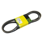 John Deere Traction Drive Belt - TCU28434