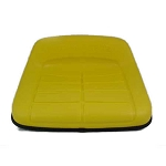 John Deere Complete Replacement Low Back Seat Assembly - TY15861 Click to view model specifics