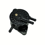 John Deere Replacement Fuel Pump Assembly - UC18908