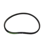 John Deere Alternator Drive Belt - VG11783