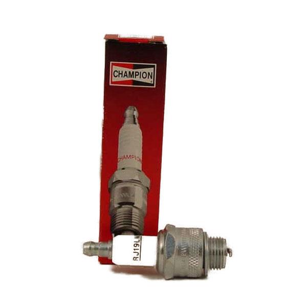Champion Spark Plug Rj19lm | The InstaPaper