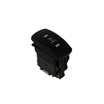John Deere Lighted Front Differential Switch - AM147341