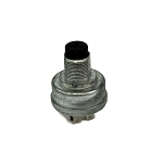 John Deere Ignition Switch - AUC12631