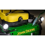 John Deere LED Light Kit - BUC10301