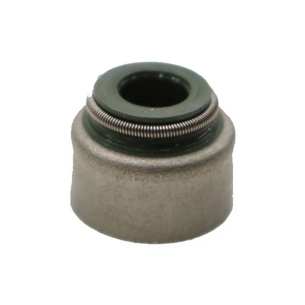 John Deere Engine Valve Seal - M138389