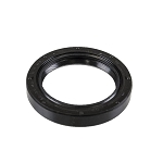 John Deere Upper Crankshaft Seal - M149281