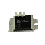 John Deere Voltage Regulator - M149302