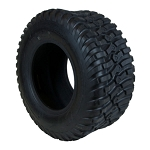 John Deere 25x11-12 Rear Tire - M168567