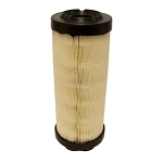 John Deere Air Filter Element - M177598