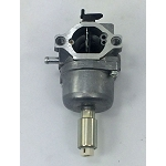 John Deere Carburetor Assembly - MIA12412