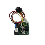 John Deere Ignition Module - AUC15330