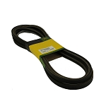 John Deere Secondary Deck Drive Belt - TCU10005
