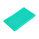 John Deere Air Filter Pre-Cleaner Foam - UC10250