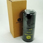 John Deere Full Flow Spin-on Oil Filter - RE21058