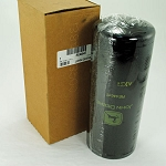 John Deere Engine Oil Filter - RE44647